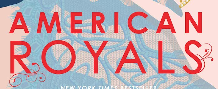 'American Royals' review: why do royals complain so much?